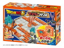 Toy-003421