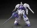 Toy-gdm-2913