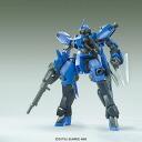 Toy-gdm-2917