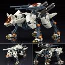 Toy-rbt-4014