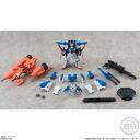 Goods-00061541