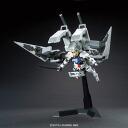 Toy-gdm-2903