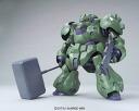 Toy-gdm-2928