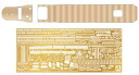 Toy-scl2-53604