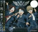 Med-cd2-20077