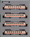 Rail-20867