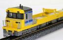 Rail-20885