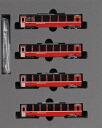 Rail-20969