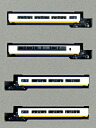 Rail-19707