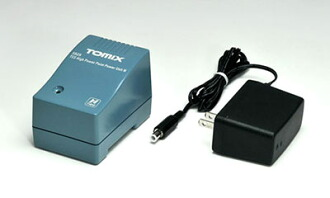 5529 TCSハイパワーポイント電源N(5529 TCS High Powerpoint Switch N(Released))