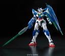 Toy-gdm-2974