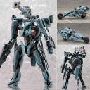 Toy-rbt-4056