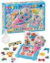 Toy-004033