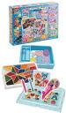 Toy-004035