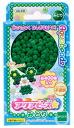 Toy-004052