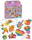 Toy-004059