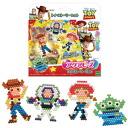 Toy-004065