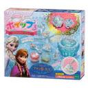 Toy-004078