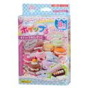 Toy-004083