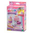 Toy-004089