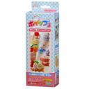 Toy-004093