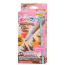 Toy-004096