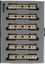Rail-20601