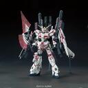 Toy-gdm-2984