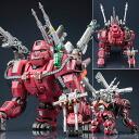 Toy-rbt-4063