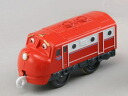 Rail-21071