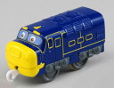 Rail-21072
