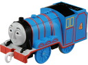 Rail-21075