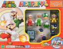 Toy-003753