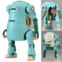 Toy-rbt-4065