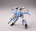 Toy-rbt-4071
