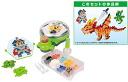 Toy-004552