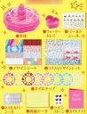 Toy-004555
