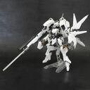Toy-rbt-4074