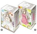 Card-00001055