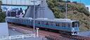 Rail-21503