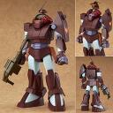 Toy-rbt-4075