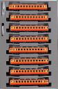 Rail-20865