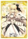 Card-00001122