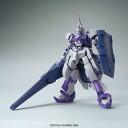 Toy-gdm-2998