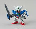 Toy-gdm-3007