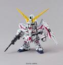 Toy-gdm-3009