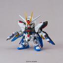 Toy-gdm-3010