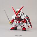 Toy-gdm-3011