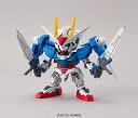 Toy-gdm-3012