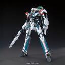 Toy-rbt-4077
